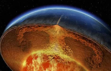 earth_power_planet_5