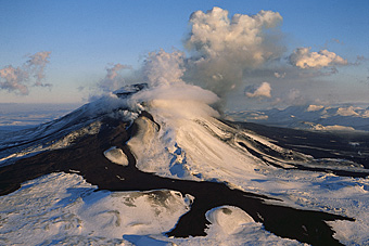 hekla_vefurnams.is