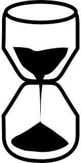 tímaglas