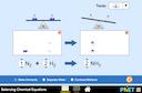 balancing-chemical-equations-128