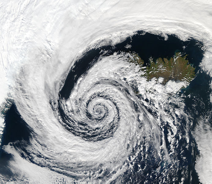 692px-Low pressure system over Iceland