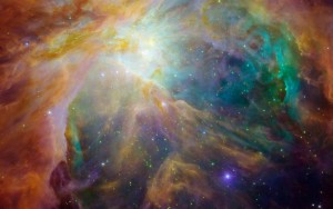 orion-nebula-11185_960_720