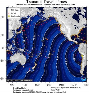 2014_Iquique_earthquake_NOAA_tsunami_travel_time_projection_2014-04-01