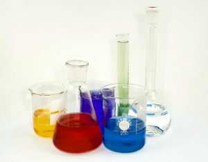 lab_glassware